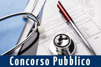 concorsi-pubblici-sanita-nuove-assunzioni