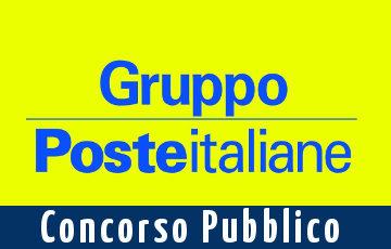 concorso-poste-italiane