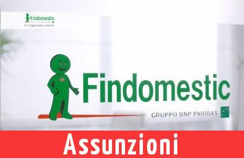 findomestic-posizioni-aperte-assunzioni