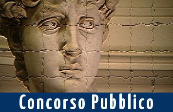 mibact-concorso-pubblico-funzionari-beni-culturali