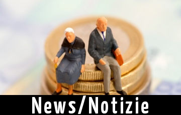 pensioni-news-ultime-notizie-riforma-pensioni