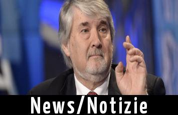 pensioni-news-ultime-notizie-sulla-riforma