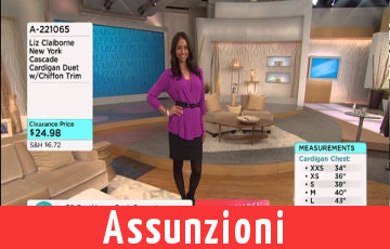 qvc-italia-nuovi-casting-per-show-tv