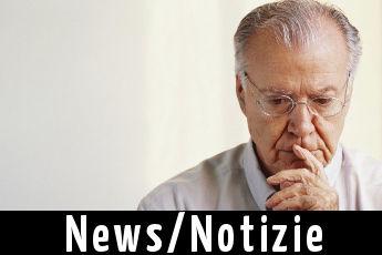 ultime-notizie-pensioni-novita-su-pensione-anticipata