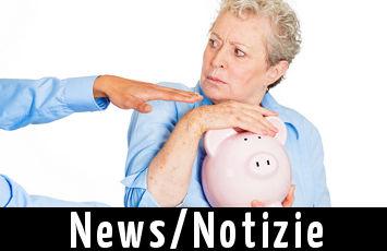 ultime-pensioni-novita-riforma opzione-donna