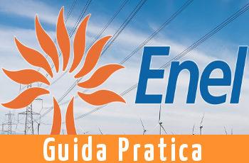 Enel-Servizio-Elettrico