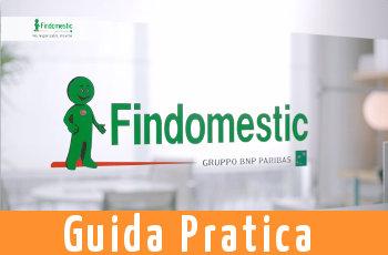 Findomestic-Numero-Verde