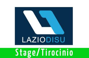LazioDiSu