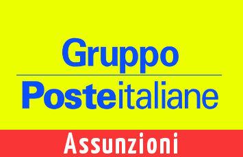 Poste-Italiane-Assunzioni