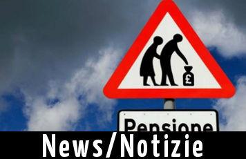 Riforma-Pensioni-2017-novità