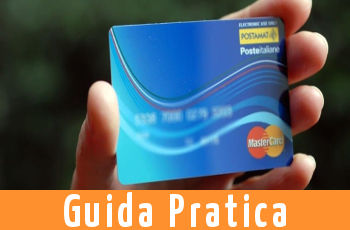 SIA-Social-Card-2016