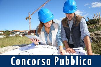 concorsi-pubblici-Architetti-Ingegneri