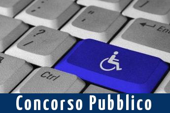 concorsi-pubblici-categorie-protette