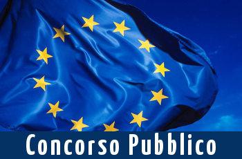 concorsi-pubblici-epso-europa