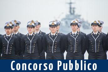 concorsi-pubblici-marina-militare