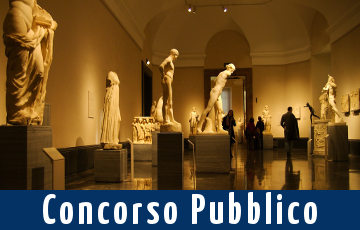 concorsi-pubblici-mibact-direttore-museo