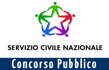concorsi-pubblici-servizio-civile-regionale-nazionale