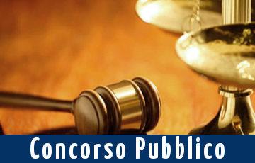concorso-pubblico-giustizia-tribunale
