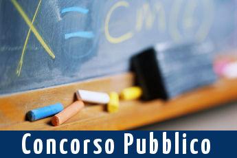 concorso-pubblico-scuola-docenti-infanzia