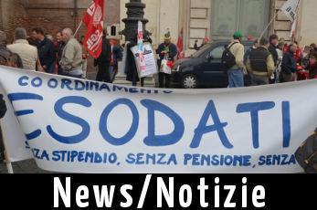 esodati-news-novità-pensione