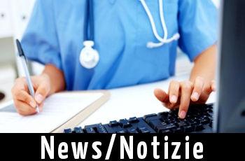 infermiere-specialista-e-esperto