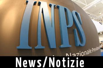 inps-aziende-professionisti-servizi-online