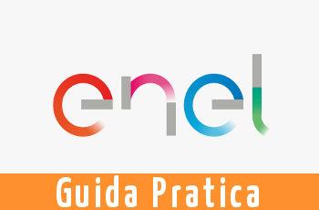 numero-verde-enel-energia