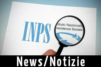 pensioni-news-2016-ultime-notizie-riforma