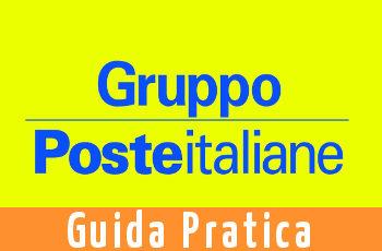 poste-italiane-iter-selezione-curriculum