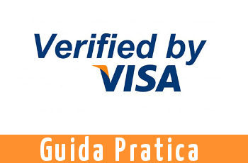 postepay-verified-by-visa