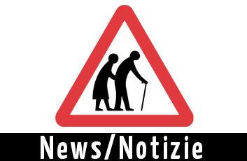 riforma-pensioni-ultime-novita-e-news-sulle-pensioni