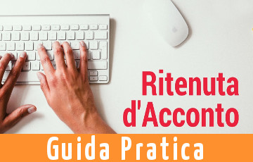 ritenuta-d'acconto
