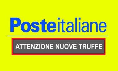 truffe-poste-italiane-postepay-banco-posta