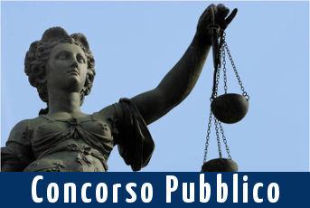 Concorsi-Pubblici-Magistrati-Tributari