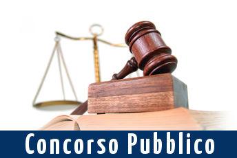 Concorso-Pubblico-Specializzazione-Legale