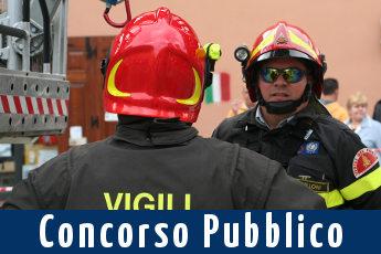 Concorso-vigili-del-fuoco-2017
