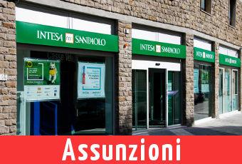 Intesa-San-Paolo-posizioni-aperte
