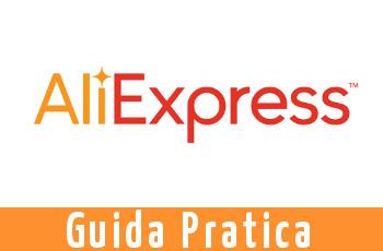 aliexpress-italiano-sicuro-affidabile