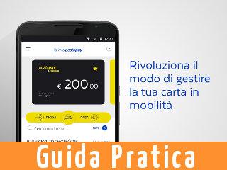 app-postepay-abilitare-servizio-p2p