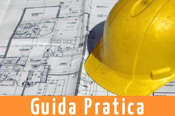 bonus-detrazioni-ristrutturazione-edilizia-2017