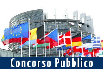 concorsi-pubblici-parlamento-europeo