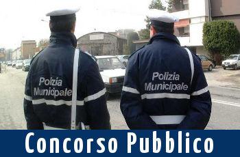 concorsi-pubblici-polizia-municipale