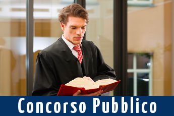 concorso-pubblico-procuratore-di-stato