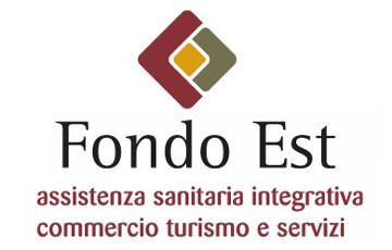 fondo-est.it