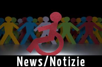 legge-104-abusi-permessi-licenziamento