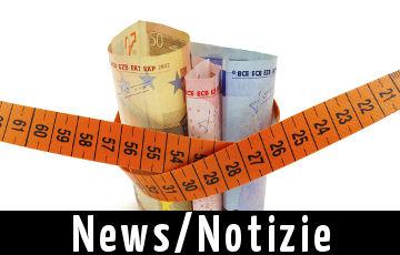 pensioni-2017-novità-news