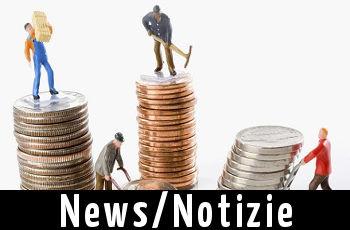 pensioni-news-ultime-notizie-riforma