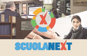portale-Argo-ScuolaNext
