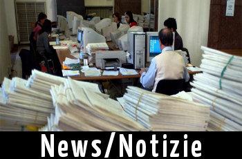 riforma-pa-novita-dipendenti-statali