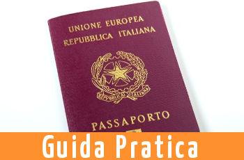 rinnovo-passaporto